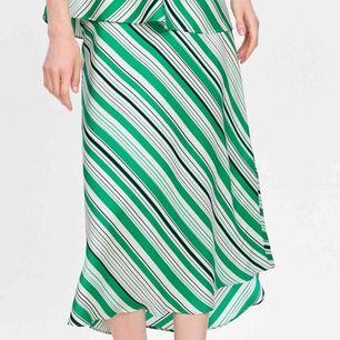 Jättefin lång kjol från zara, köpt somras! Väldigt enkel och ger en jättefin passform. Möts upp i Stockholm