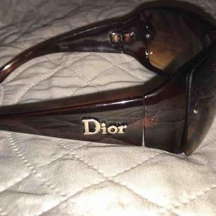 Dior glasögon kopia,gratis frakt
