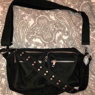 Noella väska i den stora storleken 😇