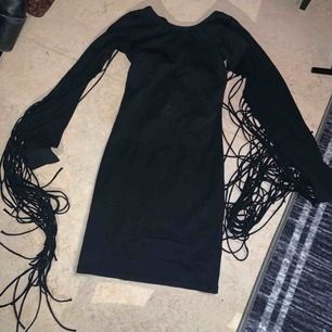 KILLSTAR dress size xs.  Pick up from Sollentuna or can be taken to city. Shipping