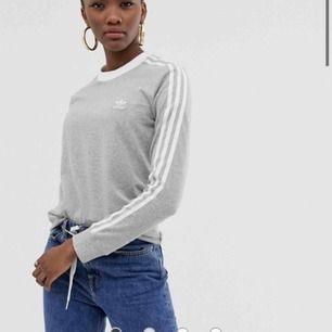 Adidas tröja i ny skick