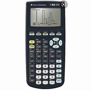 Säljer två styckna Texas instruments Grafräknare! Till matematik 2 och högre nivåer! Bra skick