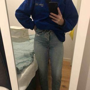 Väldigt fräscha boyfriend jeans från vero moda i storlek W.25 L.30