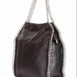 Väska från scorett. Använd men i bra skick!💘💘