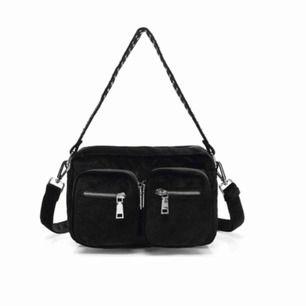 Säljer min svarta Noella väska 🥰