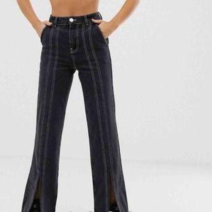 Ett par coola jeans från ASOS!