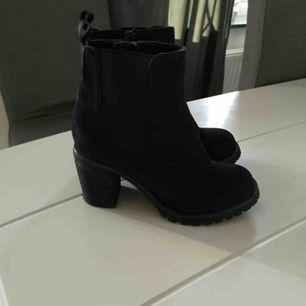Söker dom här skorna om nån vill sälja ett par så skriv gärna till mig :)