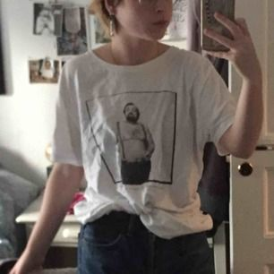 T-shirt med Cornelis wrejswik! Fin och i bra skick