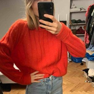 150kr/tröja Stickade tröjor i olika färger/utskick 💕 skriv för mer bilder och info