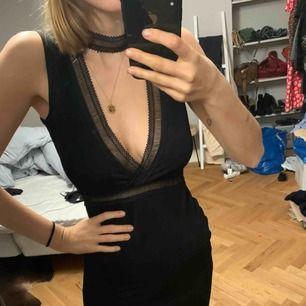Klänningar!! Svarta klänningar 150kr/st, hör av dig för fler bilder och info💕