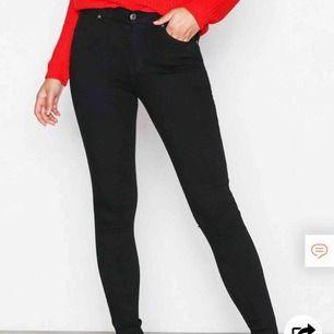 Jättesköna jeans från dr demin, använda 1 gång