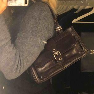 Superfin liten vintage väska! 💕💕💕