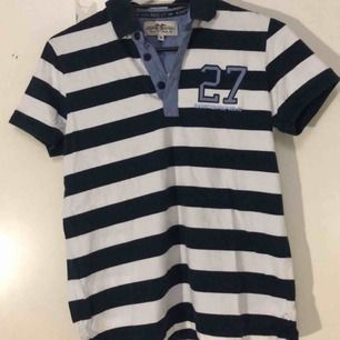 Hampton republic tröja i barn-kill storlek