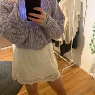 Somrig kjol från vila!!!
