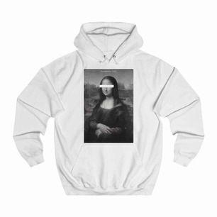 Jättefin hoodie från the cool elephant! Inga skador bara lite använd  Köpt för 600kr säljer för 350kr 💕