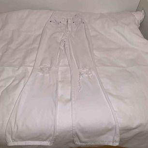 Dr denim jeans, storlek XS längd 30, Sitter fint, är mycket populära