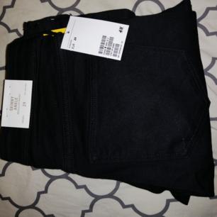 🌻 Nya jeans från HM, storlek 29. 🌻 Skickas mot fraktkostnad