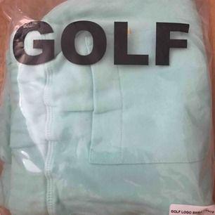 Helt nya köpta från golfwang.com och kände att jag inte ville ha de nu när de kom fram. Så tänkte att jag kunde sälja de istället. Köpta för 70$ plus frakt och tull