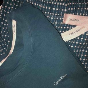 Pyjamas set från Calvin Klein🌿