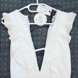 Ny shorts klänning