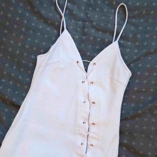 Klänning från rebeccastella  Storlek xs
