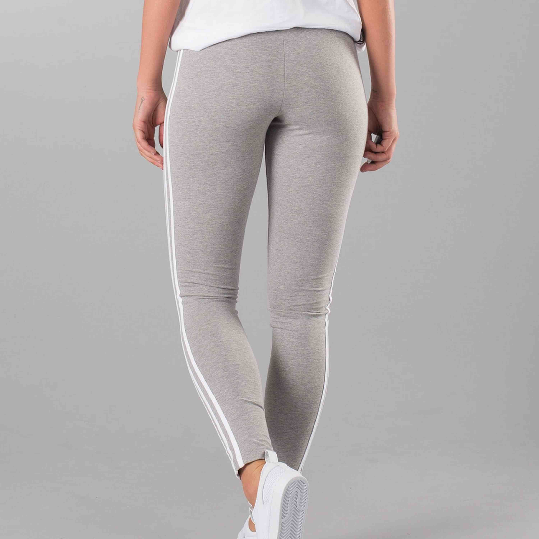Nya gråa adidas tights. Jeans & Byxor.