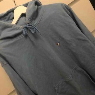 Intresse koll på min favvo oversized vintage champion hoodie