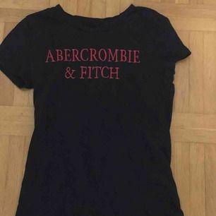 Abercrombie tröja