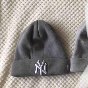 Mössa New Era Yankees i Mycket fint skick/Newish. Frakt 29kr tillkommer.