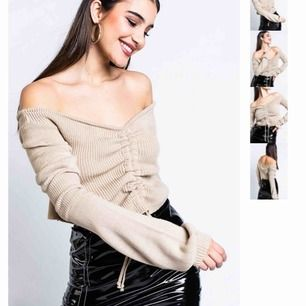 En tröja från madlady som är riktigt snygg men som jag tyvärr slutat använda, som ny skick  Köparen står för frakt ❣️