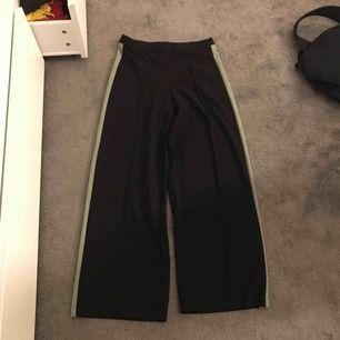 Fina byxor, säljer för att dom kommer inte till användning. Köparen står för frakt