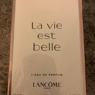 LANCÔME La Vie Est Belle, EdP 50ml