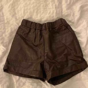 Shorts som knappt använts💕ASOS/Mango