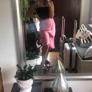 säljer denna superfina kjol från zara