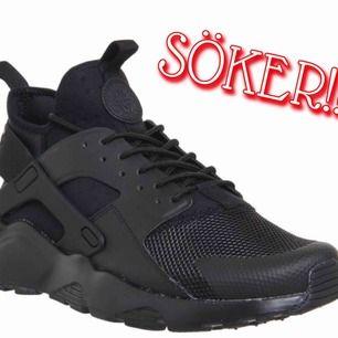 Söker !! Storlek: 37 37,5  Pris: 200, 300, 350 Priset beror hur skorna ser ut och hur gammal den är 🙃