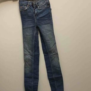 Tighta jeans
