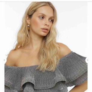 Någon som säljer denna bodysuit från chiquelle???
