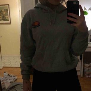 Ellese hoodie från herravdelningen