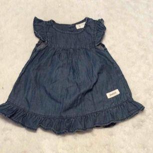 Newbie klänning