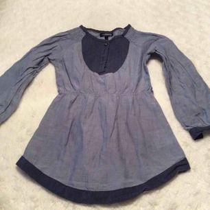 Kapp Ahl klänning