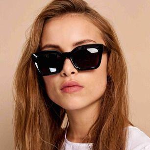 Solglasögon från Envii! Fint skick!