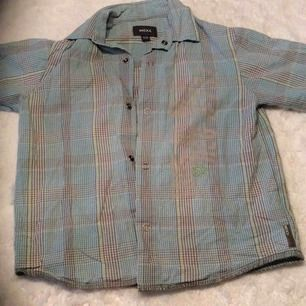 Mexx skjorta