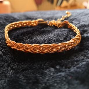 Armband Bijou Birgitte
