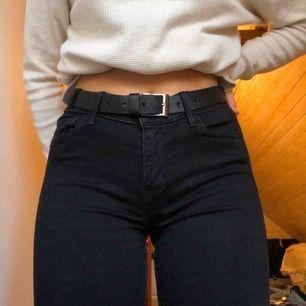 Supersnygga LEVI'S jeans. 710 super skinny. Köpare står för frakt, men jag kan också mötas upp i Lund.