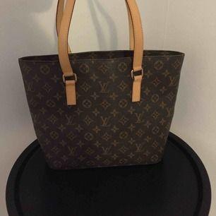Fake LV väska