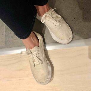 Eytys-sneakers 🌱 Storlek: 40