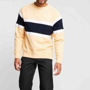 Säljer denna tröja, Nike sb! Svinsnygg och helt oanvänd. Köpt på herr avdelningen. Säljer då jag tycker den är lite för lång på mig, frakt är ej inkluderat i priset