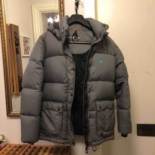 Winter jacket from Everest. Size 34