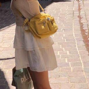 Väska från noella