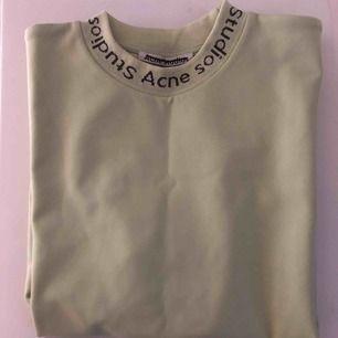 Acne studios t-shirt, very good condition